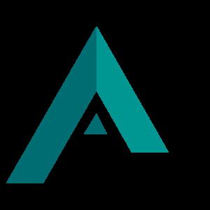 Alt Text Automator Logo