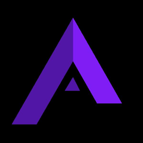 Alt Text Extractor Logo