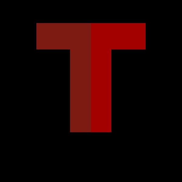 Turbo Table Headings Logo
